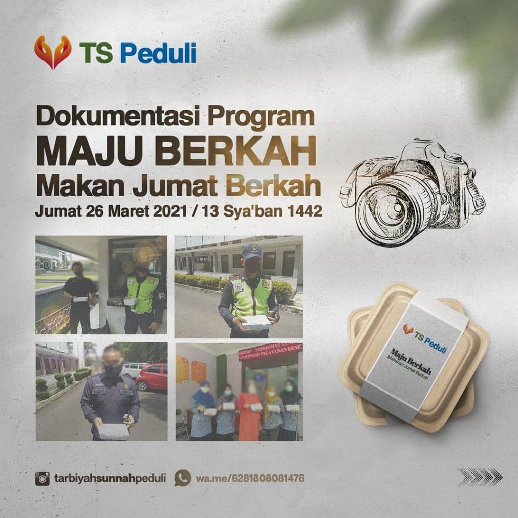 dokumentasi-program-maju-berkah-26-maret-0