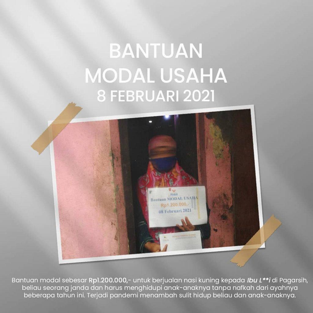 laporan-bantuan-tsp-bulan-februari-2021_1