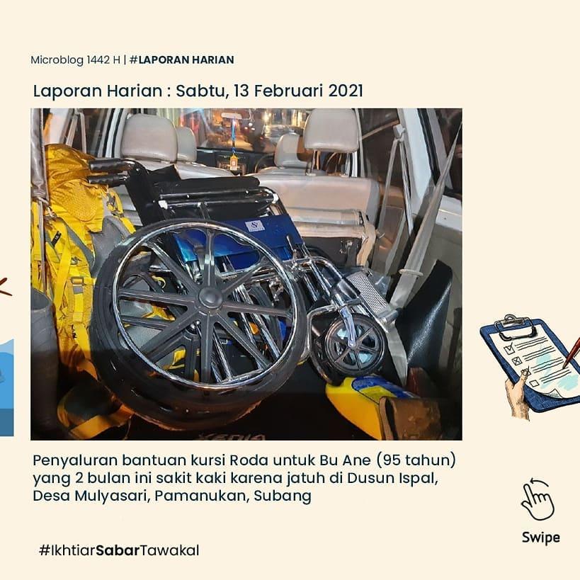 laporan-harian-13-februari-2021-giat-tanggap-bencana-banjir-pamanukan-subang-1