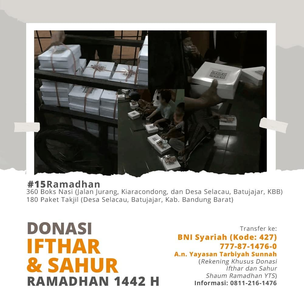 laporan-penyaluran-paket-santapan-berbuka-puasa-11-15-ramadhan-1442h-5