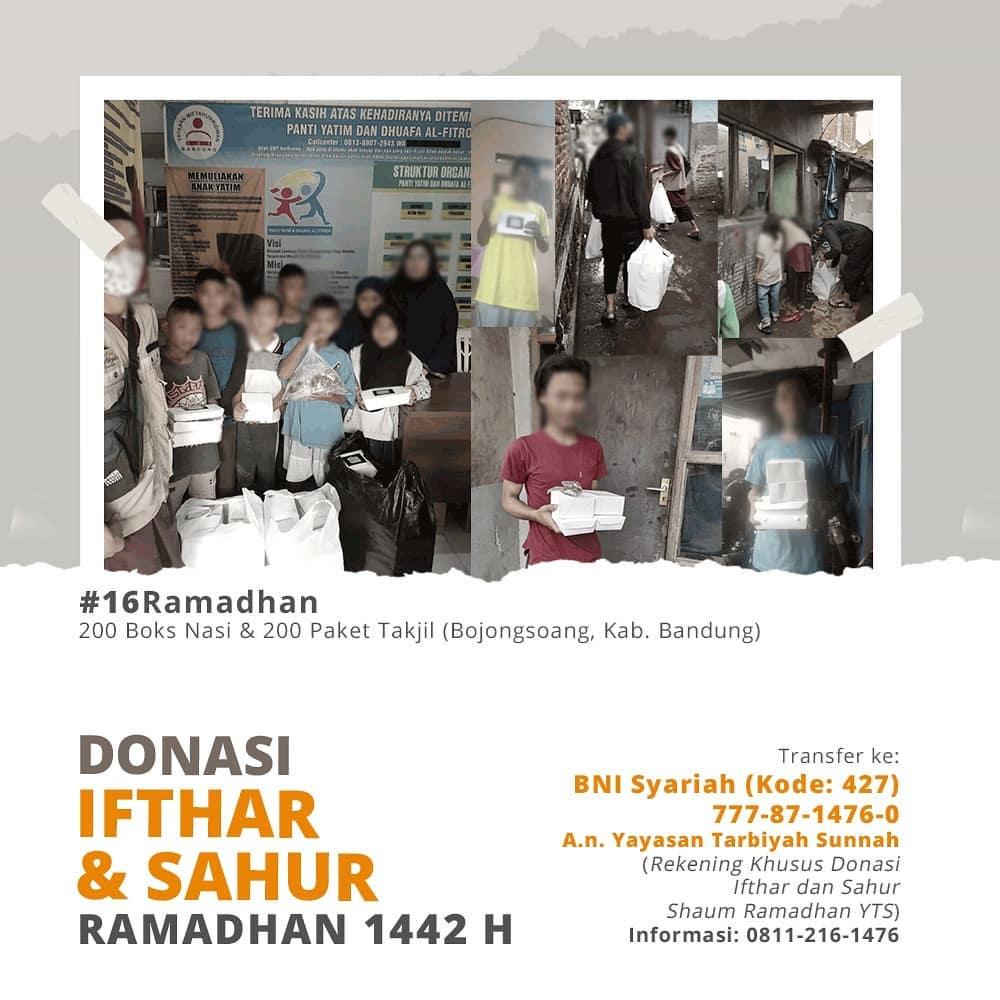 laporan-penyaluran-paket-santapan-berbuka-puasa-16-20-ramadhan-1442h-1