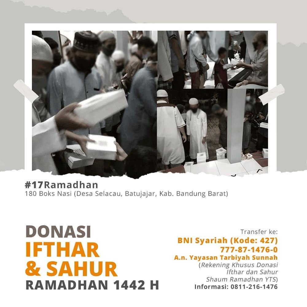 laporan-penyaluran-paket-santapan-berbuka-puasa-16-20-ramadhan-1442h-2