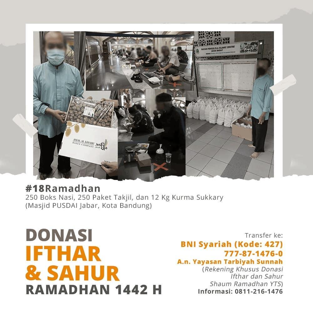 laporan-penyaluran-paket-santapan-berbuka-puasa-16-20-ramadhan-1442h-3
