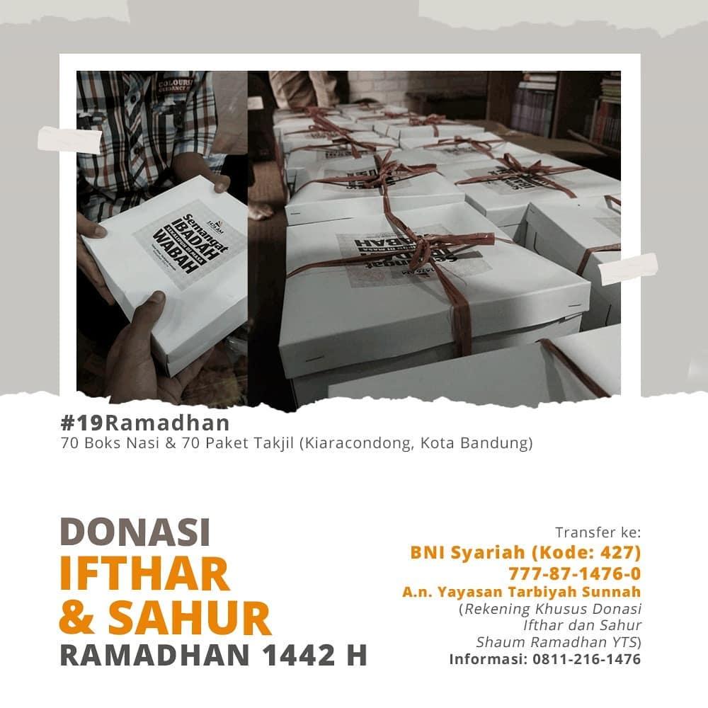 laporan-penyaluran-paket-santapan-berbuka-puasa-16-20-ramadhan-1442h-4