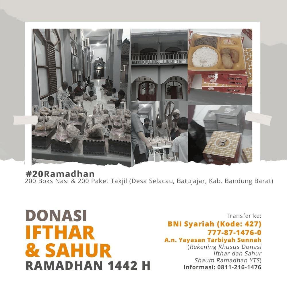 laporan-penyaluran-paket-santapan-berbuka-puasa-16-20-ramadhan-1442h-5