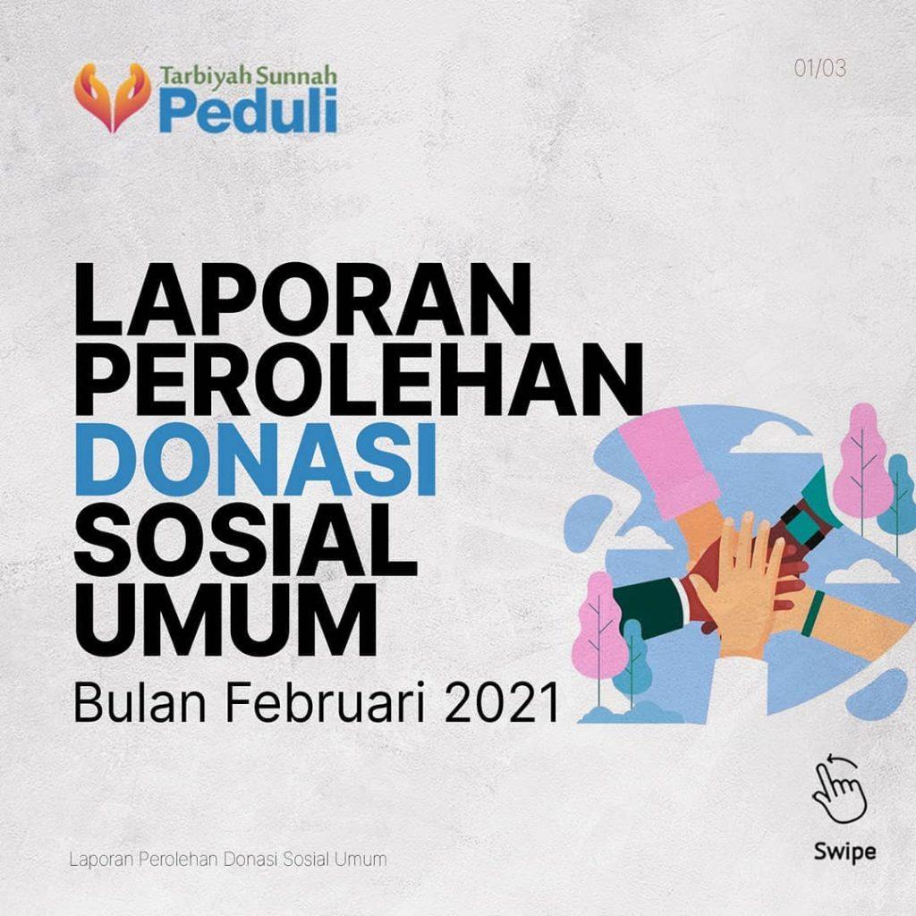 laporan-perolehan-donasi-sosial-umum-bulan-februari-2021-0