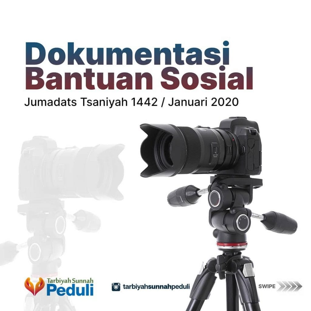 dokumentasi_tarbiyahsunnahpeduli_1