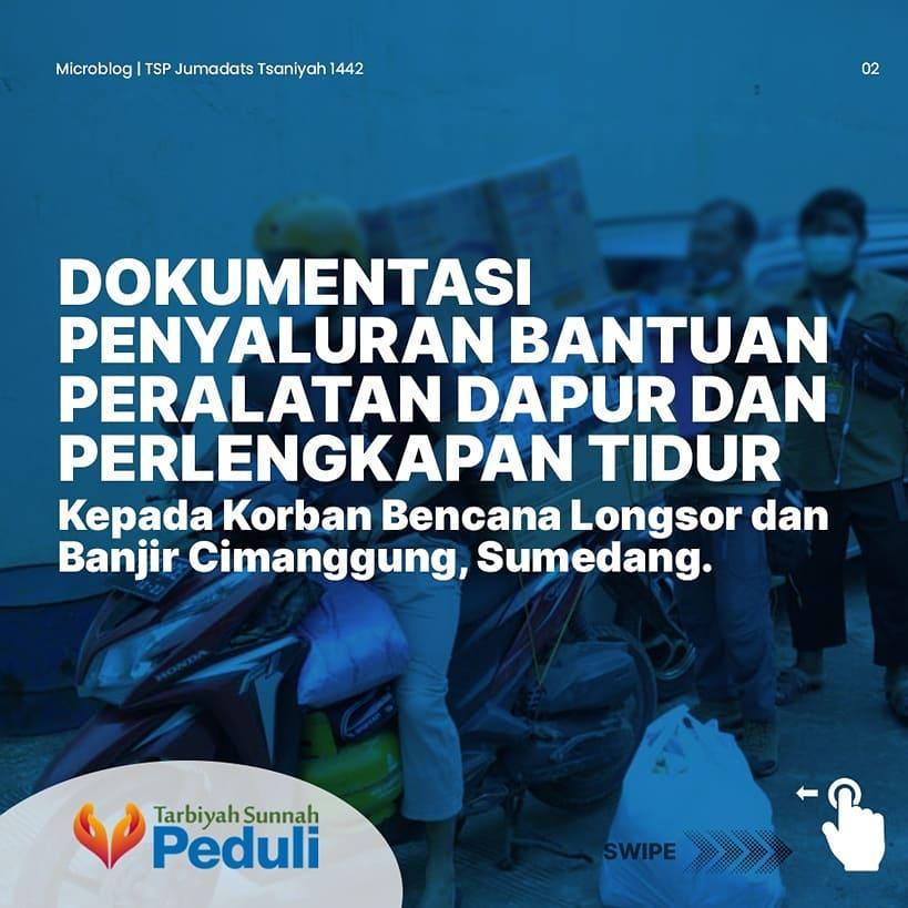 dokumentasi_tspeduli_sumedang_1