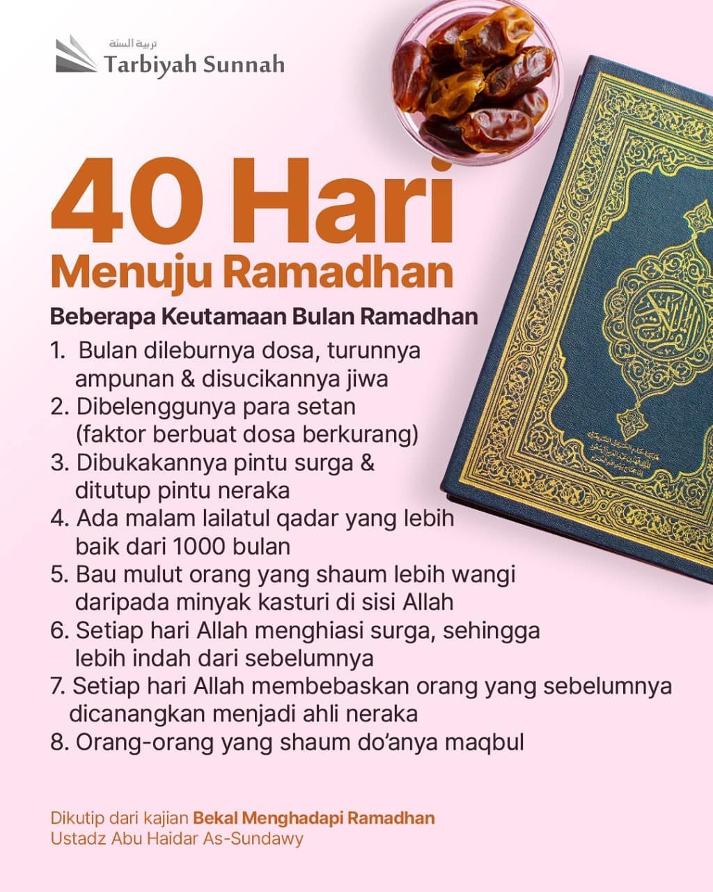 40-hari-menuju-ramadhan