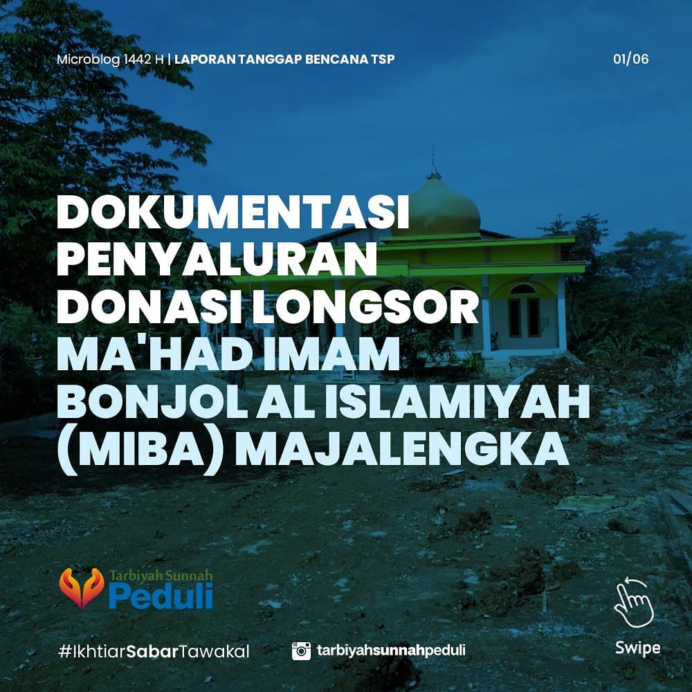 dokumentasi-donasi-longsor-mahad-imam-bonjol-al-islamiyah_0