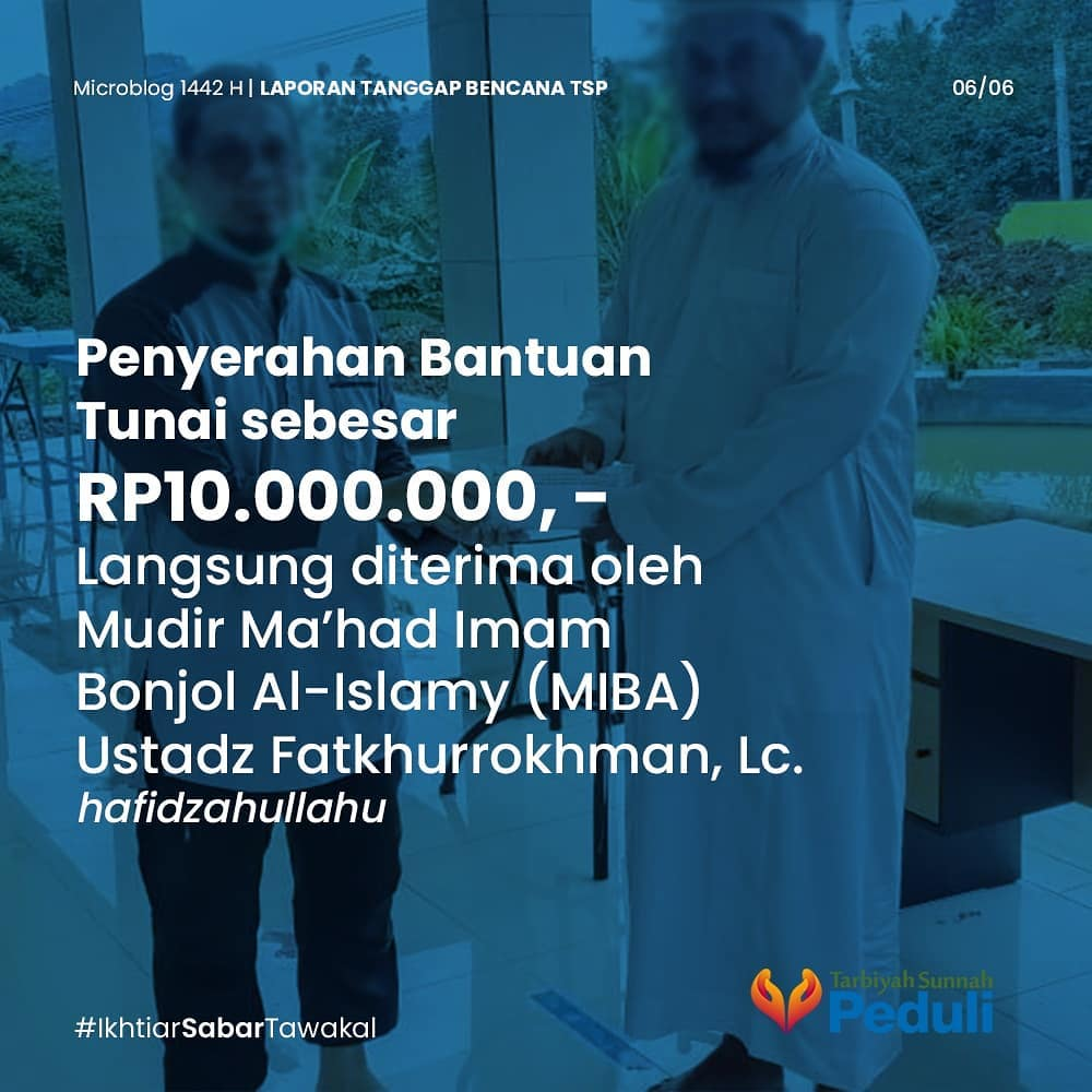 dokumentasi-donasi-longsor-mahad-imam-bonjol-al-islamiyah_5