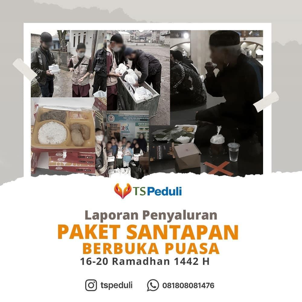 laporan-penyaluran-paket-santapan-berbuka-puasa-16-20-ramadhan-1442h0